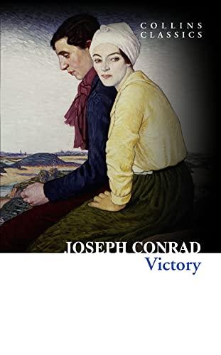 9780008110482: Victory (Collins Classics)