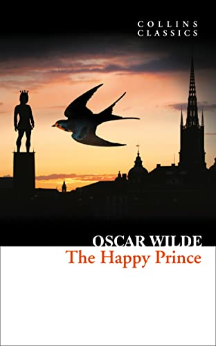 9780008110642: The Happy Prince and Other Stories (Collins Classics)