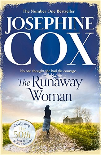 9780008112448: The Runaway Woman