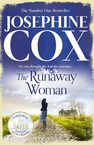 9780008112448: The Runaway Woman