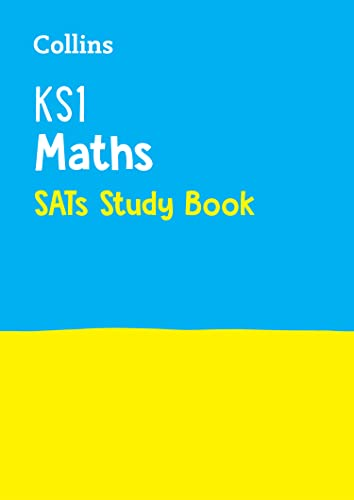 9780008112721: Collins KS1 Revision and Practice - New 2014 Curriculum Edition — KS1 Maths: Revision Guide