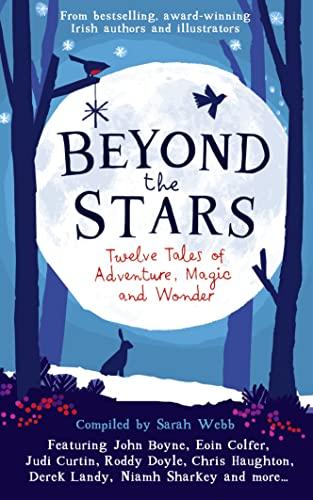 9780008113148: Beyond the Stars