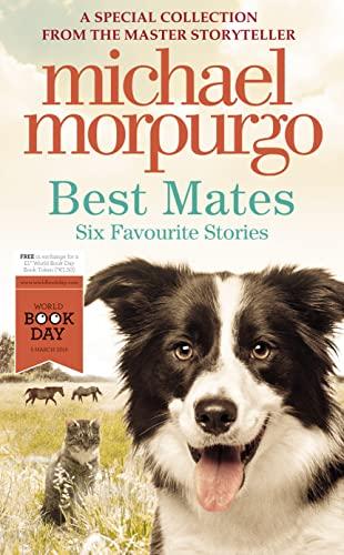 9780008114763: Best Mates (50 Book Pack)
