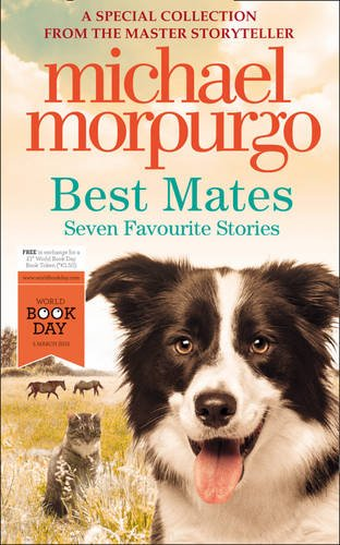 9780008114763: Best Mates (50 Book Pack)