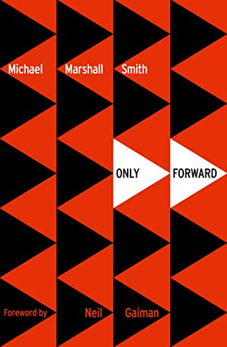 9780008117443: Only Forward