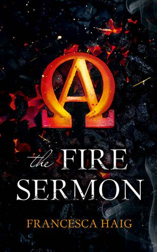 9780008117672: The Fire Sermon