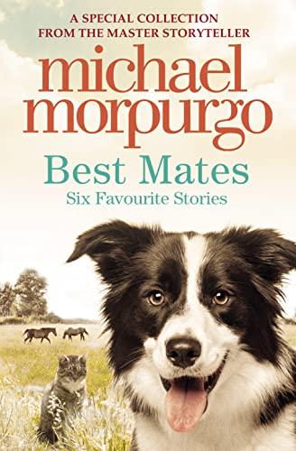 9780008118556: Best Mates