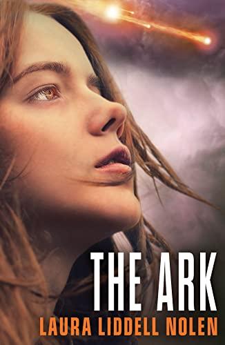 9780008120696: The Ark