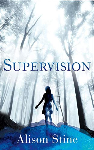 9780008120702: Supervision