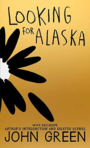 9780008120924: Looking For Alaska - 10th Anniversary Edition