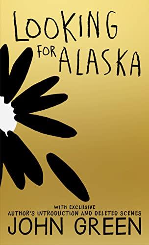 9780008120924: Looking for Alaska