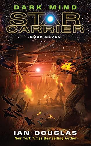 9780008121099: Star Carrier 7