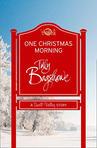 9780008121174: One Christmas Morning (Short Story): A Swell Valley Story