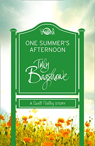 9780008121181: One Summer's Afternoon (Short Story): A Swell Valley Story