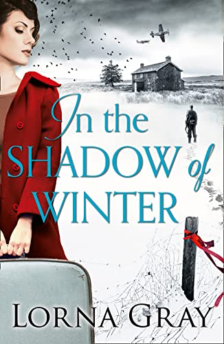 9780008122737: In the Shadow of Winter