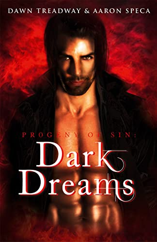 9780008122850: Dark Dreams: HarperImpulse Paranormal Romance (Progeny of Sin)