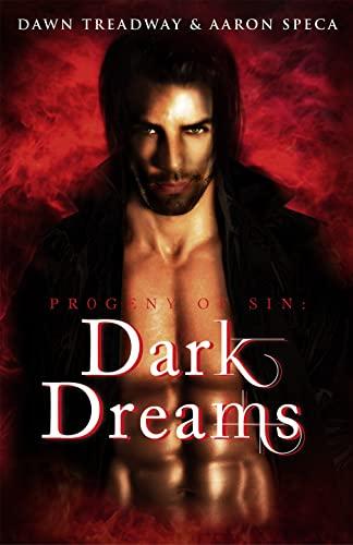9780008122850: Dark Dreams: HarperImpulse Paranormal Romance (Progeny of Sin)