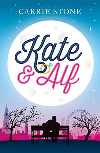 9780008123093: Kate & Alf