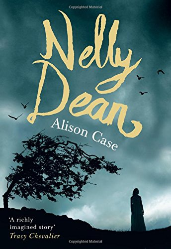 9780008123383: Nelly Dean