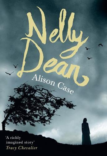 9780008123390: Nelly Dean