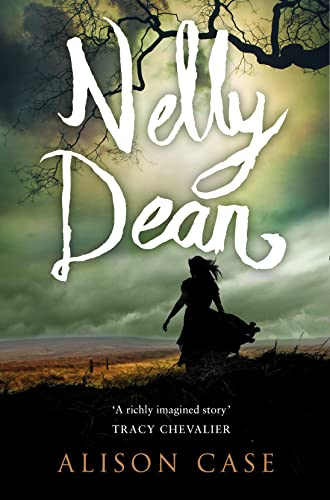 9780008123420: Nelly Dean