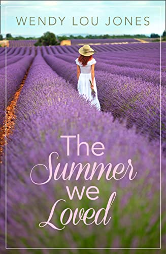 9780008124762: The Summer We Loved