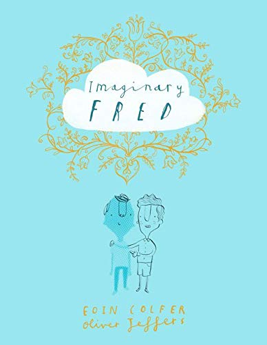 9780008126148: Imaginary Fred