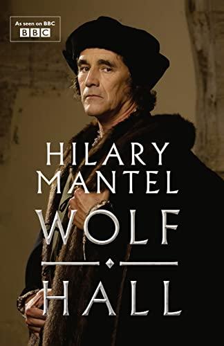 9780008126445: Wolf Hall