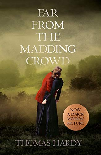 9780008127701: Far From the Madding Crowd