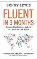 9780008128081: Fluent in 3 Months: India Edition