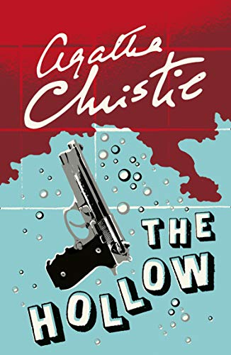 9780008129583: The Hollow (Poirot)