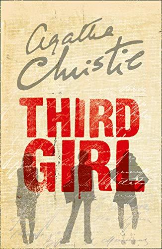 9780008129606: Third Girl (Poirot)