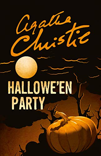 9780008129613: Hallowe'en Party (Poirot)
