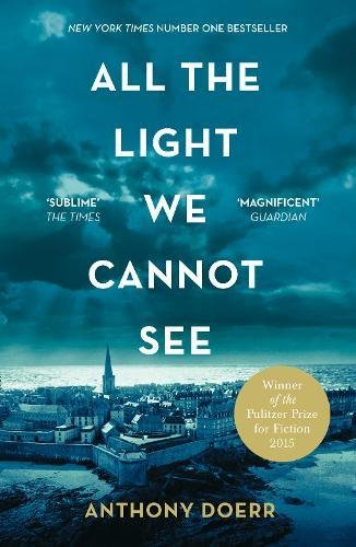 9780008130824: All the Light We Cannot See