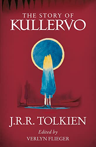9780008131388: The Story of Kullervo