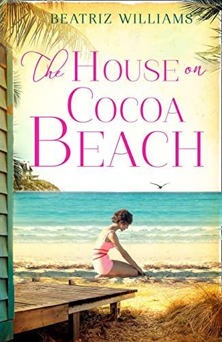 9780008132675: The House on Cocoa Beach
