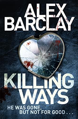 9780008132866: Killing Ways