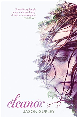 9780008132941: Eleanor, English edition