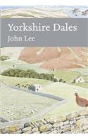 9780008133252: YORKSHIRE DALES-NEW NATURAL_HB