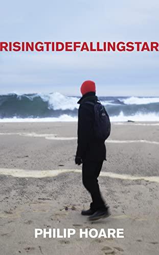 Risingtidefallingstar: Philip Hoare