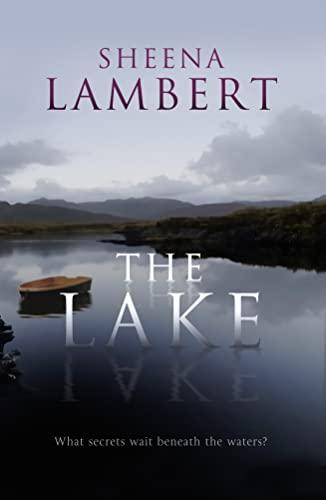9780008134754: The Lake