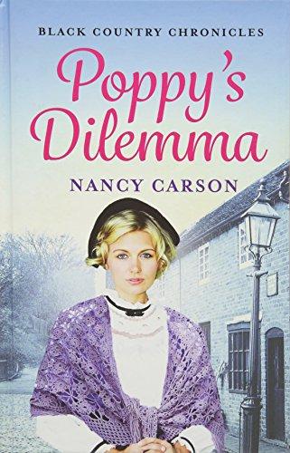 9780008134808: Poppy's Dilemma