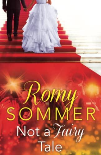 9780008135577: Not a Fairy Tale: HarperImpulse Contemporary Romance