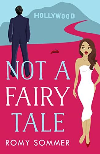 9780008135577: Not a Fairy Tale