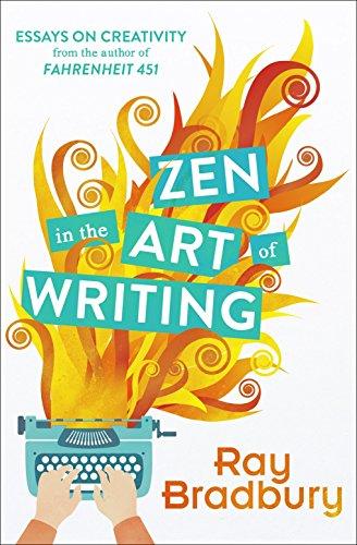 9780008136512: Zen in the Art of Writing
