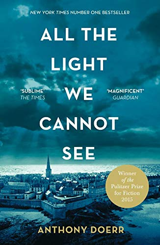 9780008138301: All The Light We Cannot See