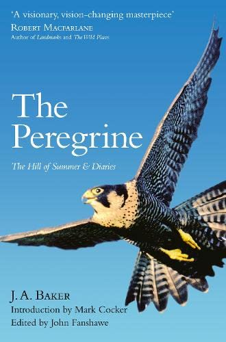 9780008138318: The Peregrine