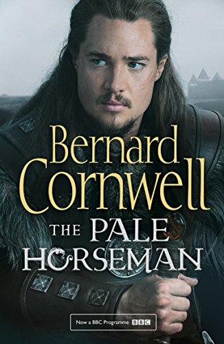 9780008139483: The Pale Horseman (The Last Kingdom Series, Book 2)