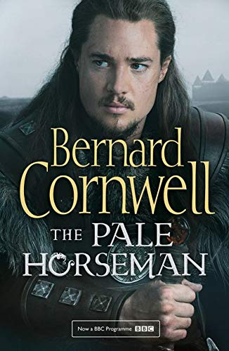 9780008139483: The Pale Horseman (The Warrior Chronicles, Book 2)