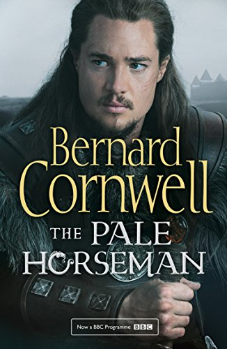 9780008139483: The Pale Horseman (The Last Kingdom Series, Book 2)